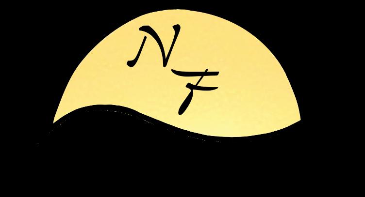 Natural Formulations
